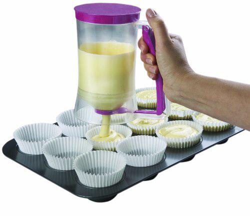 cosa regalare a natale: gli utensili da cucina più inutili - Lista Utensili Da Cucina