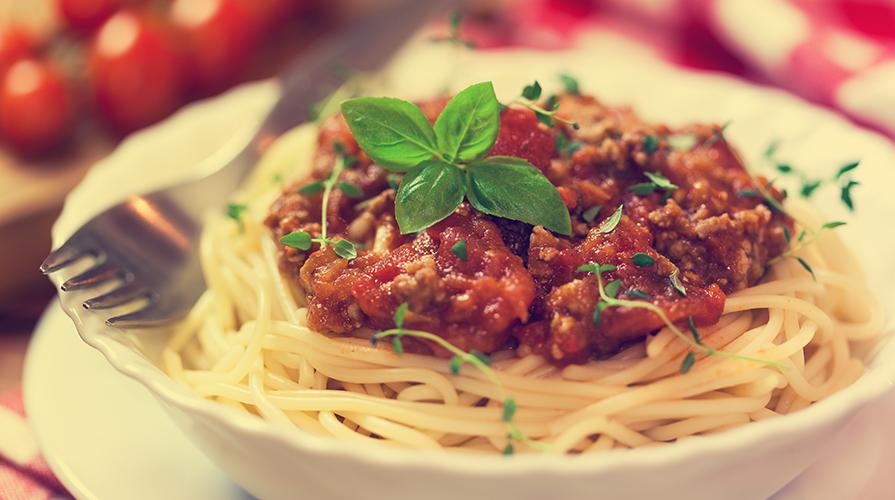 Piatti tipici italiani 10 imperdonabili bestemmie culinarie for Piatti tipici laziali