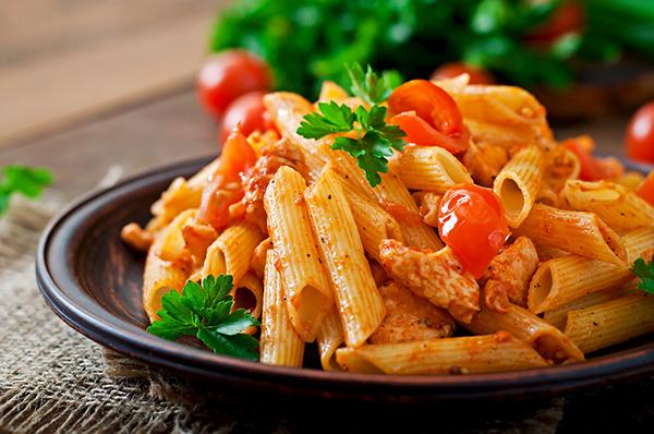 Ricette cucina italiana quali mancano a chi vive all 39 estero - Cucina italiana ricette ...