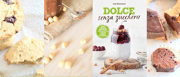 ricette per diabetici: i blog di cucina a basso indice glicemico - Blog Di Cucina Dolci