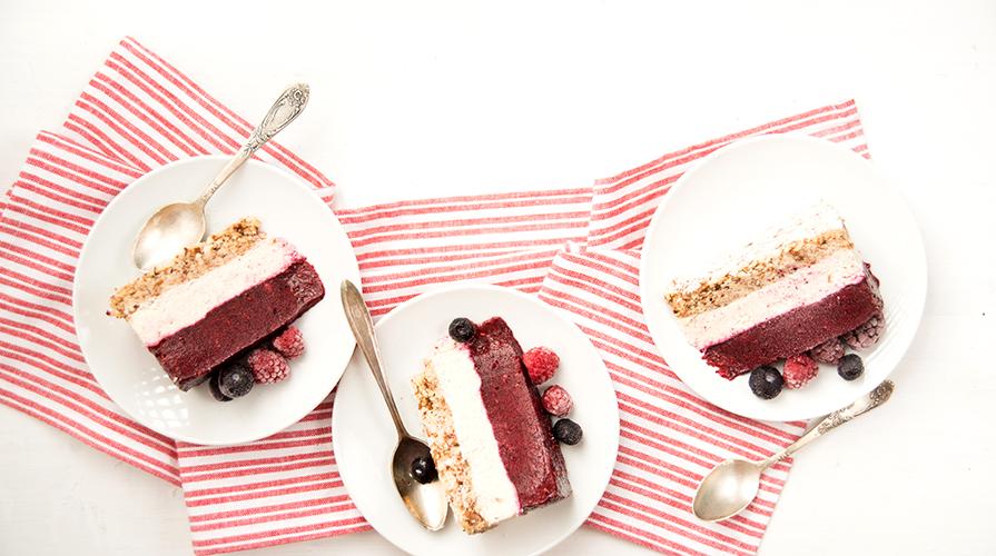 Ricette per diabetici i blog di cucina a basso indice for Migliori siti di ricette di cucina