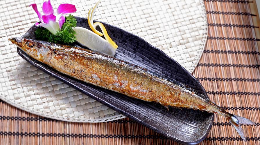 Pesce povero come cucinare le specie di pesce meno note - Come cucinare il pesce serra ...