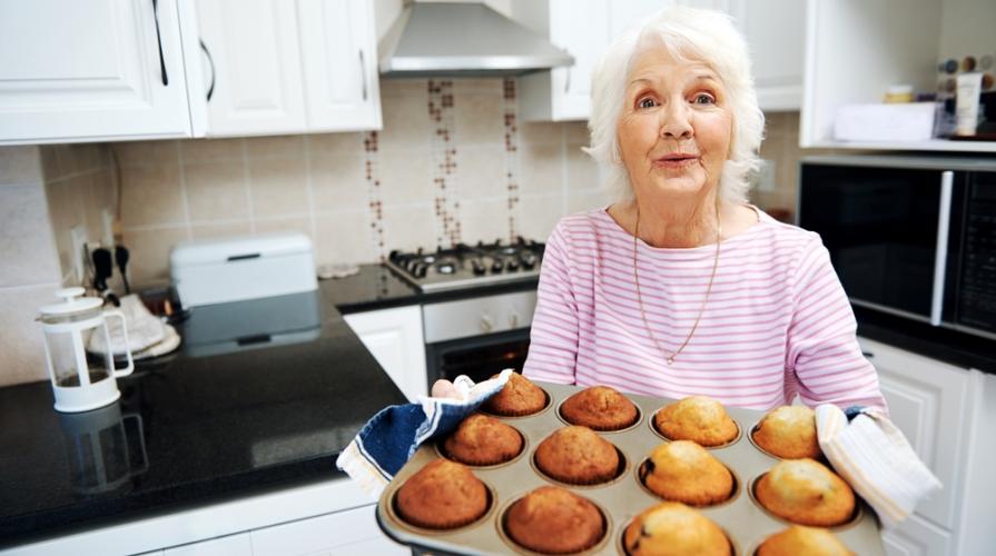 Blog di cucina a conduzione familiare - I migliori blog di cucina ...