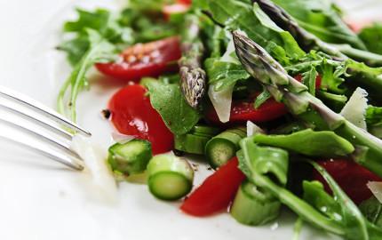 insalata-di-asparagi-ok