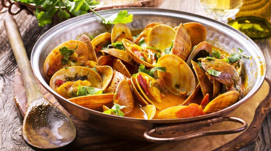 la cucina portoghese ben conosciuta in tutto il mondo e presenta una grande variet di piatti sia di carne che di pesce frutto della sua particolare