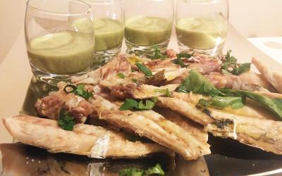 sgombro-in-salsa-verde