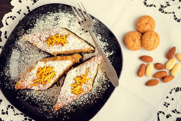torta-di-riso-o-degli-addobbi