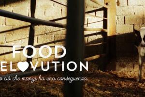 food relovution documentario