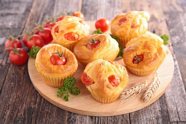 Super Ricette per buffet: 10 idee che conquisteranno tutti gli ospiti ON29