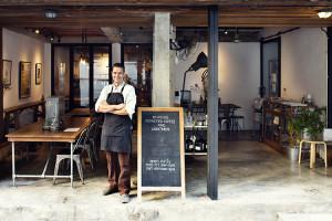 Aprire-un-ristorante