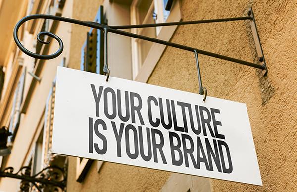 Importanza cultura