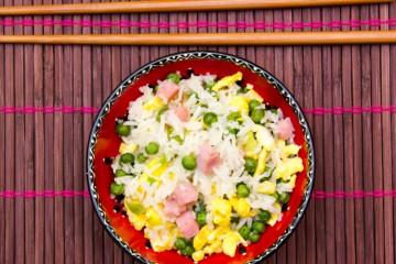 cucina-orientale-ricette