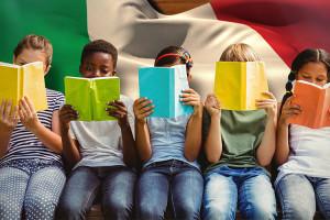 cultura-Italia-vs-media-europea