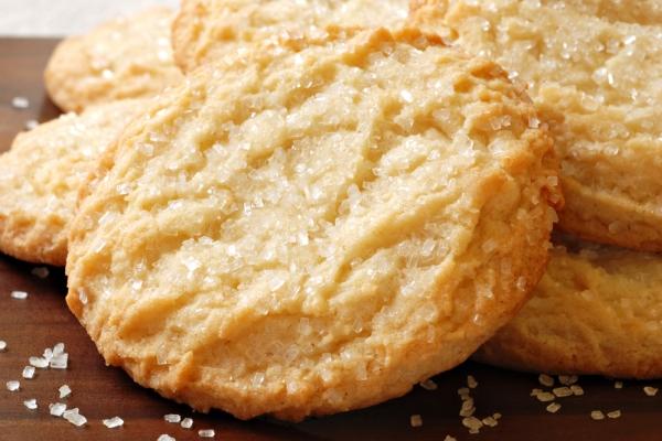 Estremamente Prodotti Senza Zucchero: la lista di alimenti GN75
