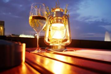 cantine-vino-estate