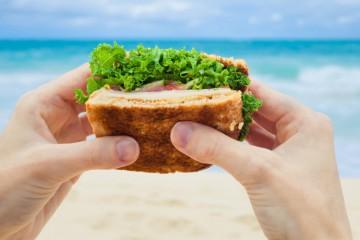 cibi-da-spiaggia