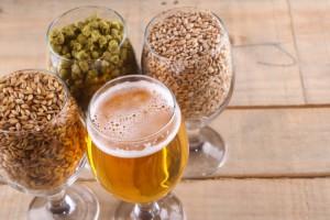 degustazione birra