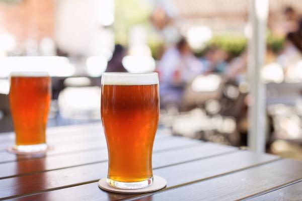 eventi birra agosto