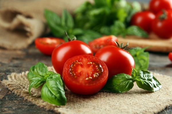 pomodori gastrite