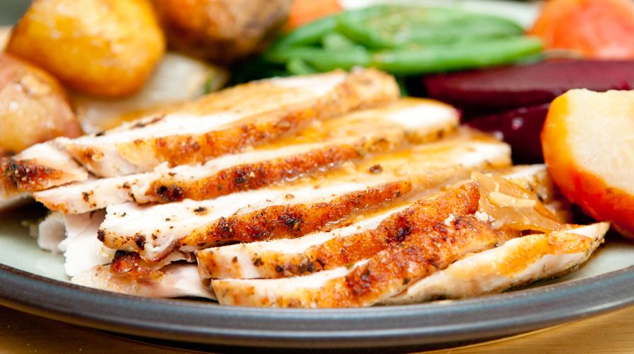 Secondi di carne raffinati xk74 regardsdefemmes for Ricette di cibo