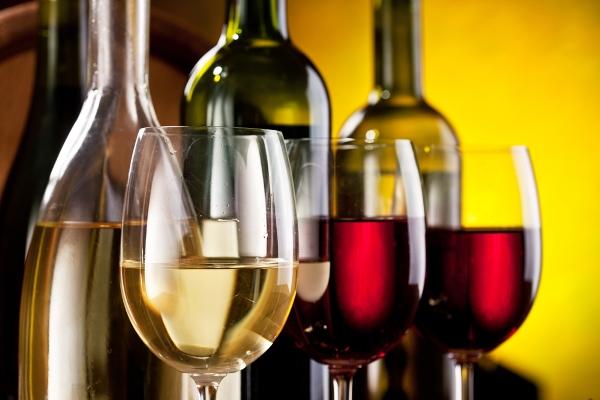 vino basilicata