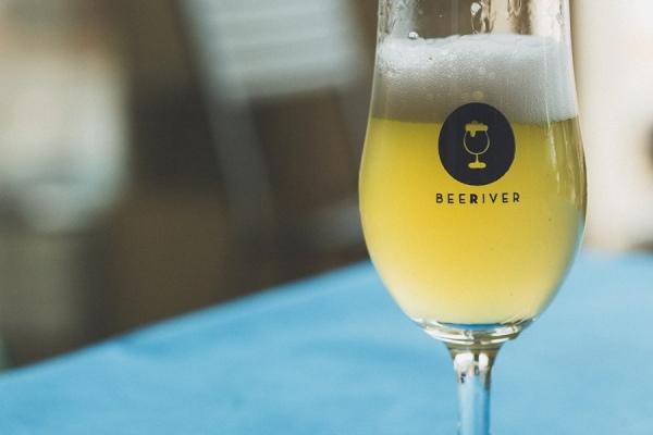 beeriver