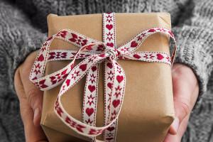 regali natale solidali
