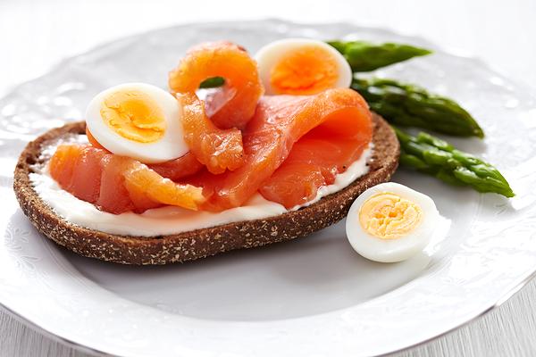 Come cucinare le uova di quaglia i nostri consigli - Cucinare le uova ...