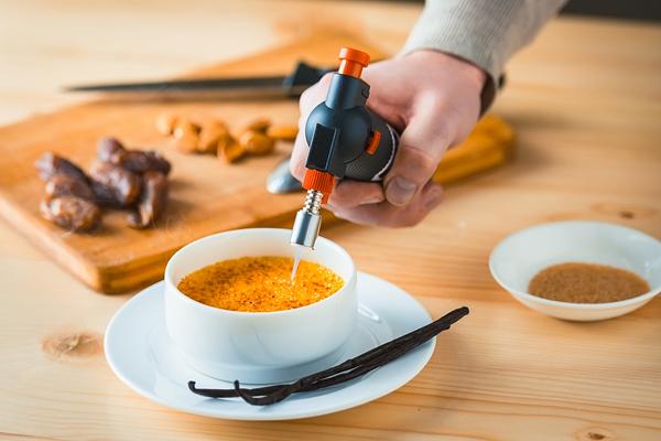 Cannello da cucina come funziona e come si usa - Cannello da cucina ikea ...