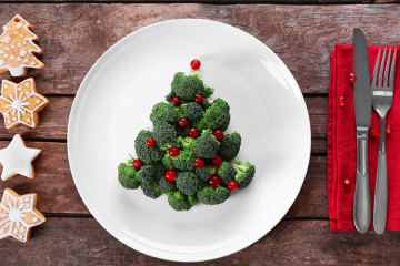 albero-natale-broccoli