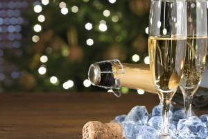 Risultati immagini per vini brindisi