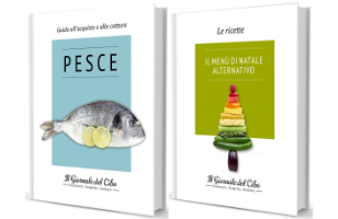 ebook-ricette-copertine