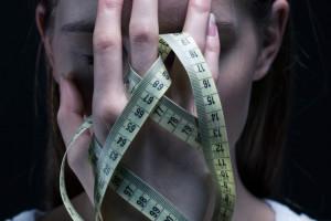disturbi del comportamento alimentare franzoni