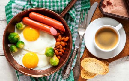 Dieta per colesterolo alto frutta e verdura for Colesterolo alto cibi da evitare