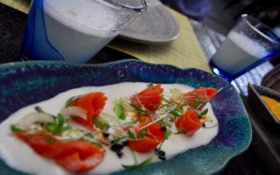 ceviche-peruviano