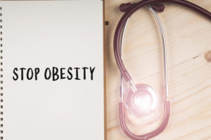 obesità più letale del fumo