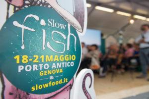 slow-fish