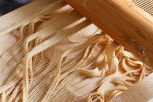 piatti tipici abruzzesi
