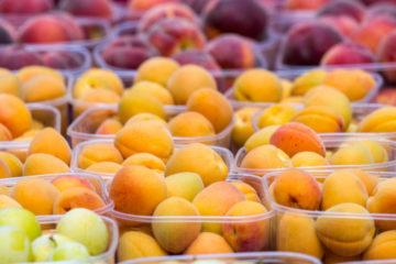 frutta dimenticata