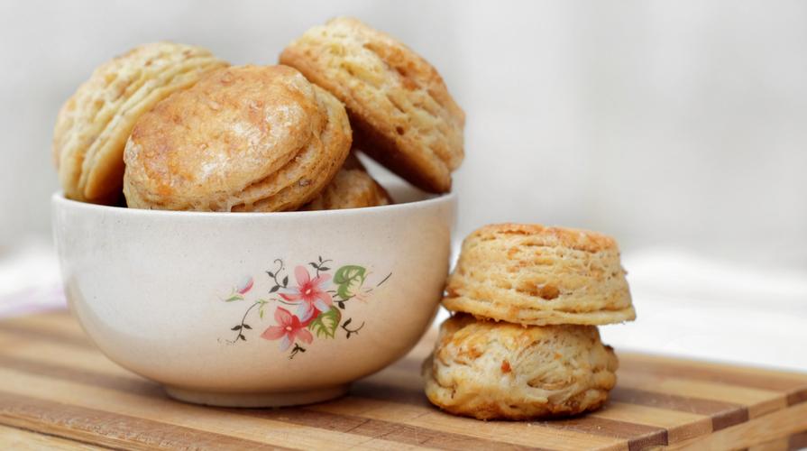 Cucina inglese-britannica: ricette - Il Giornale del Cibo