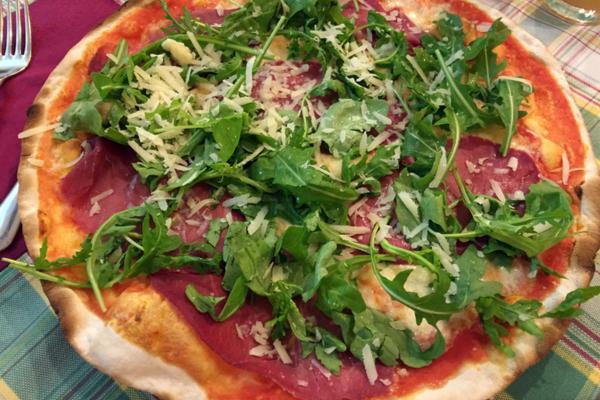pizzeria la fattoria san giovanni in persiceto