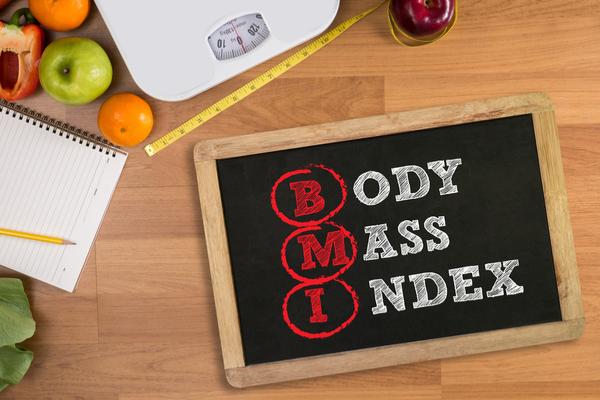 obesità salute