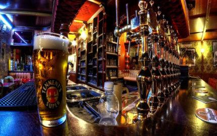 birre artigianali torino