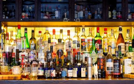 amari italiani bar
