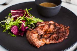 carne di cavallo ricette