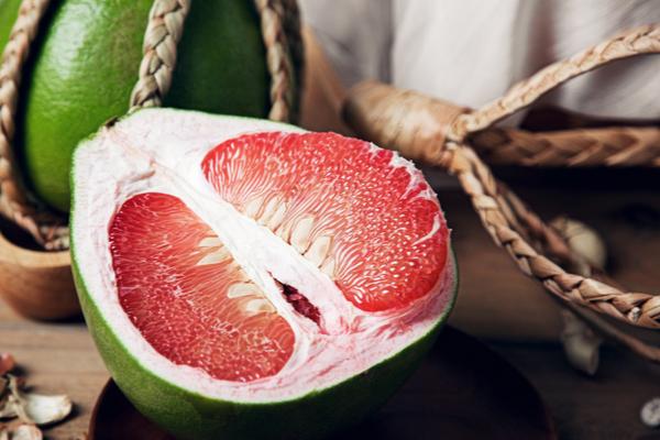Variet di agrumi i frutti difficili da reperire nella for Mapo frutto