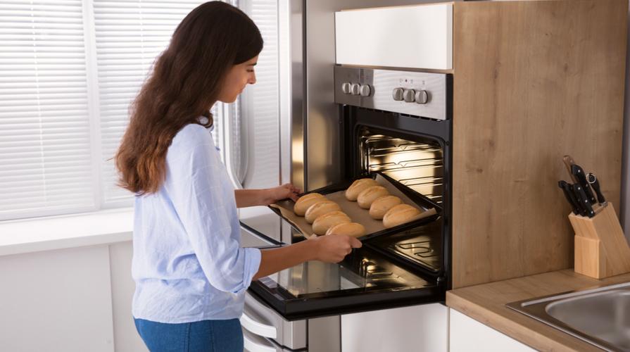 Tempi di cottura al forno i trucchi per una preparazione for Tempo cottura pizza forno ventilato