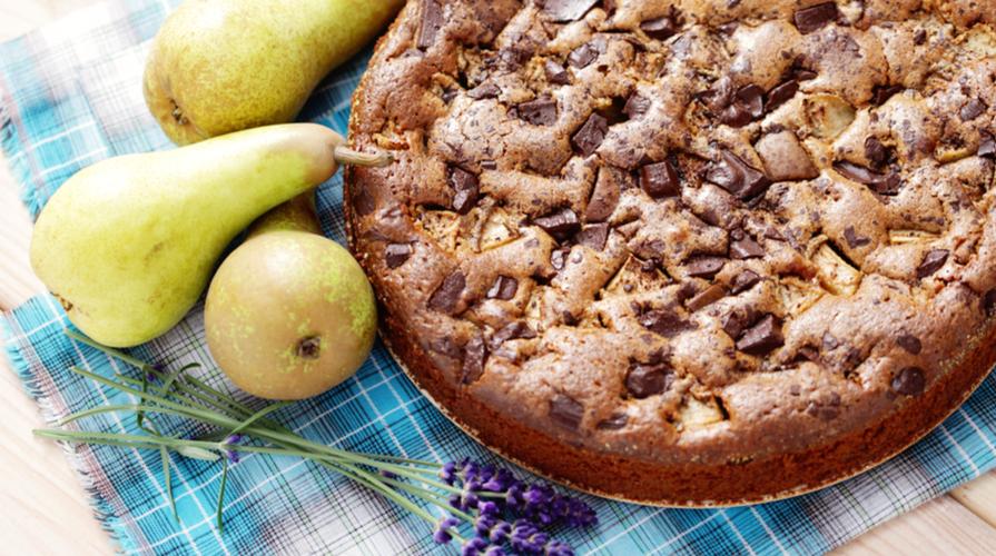 Ricette dolci e dessert