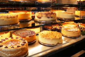 torte famose