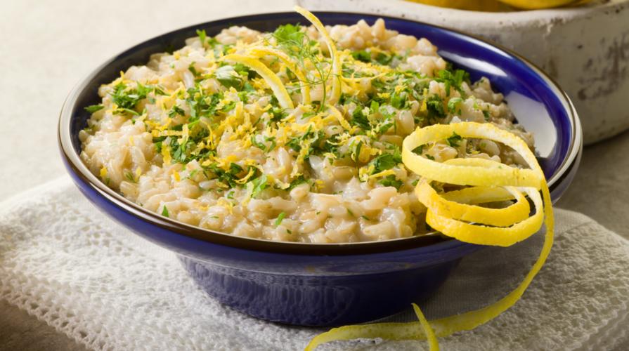 Cedro ricette dolci e salate per utilizzarlo in cucina for Cucinare sinonimo